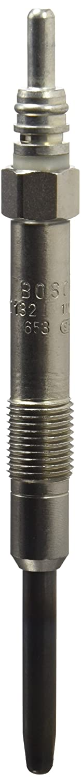 Bosch 0 250 202 132 Bujía de Incandescencia: BOSCH: Amazon.es: Coche y moto