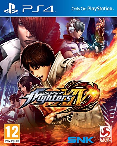 Xtreme Legends Dynasty Warriors 8 for PS4 - 7
