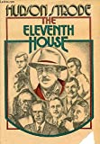 img - for The eleventh house: Memoirs book / textbook / text book