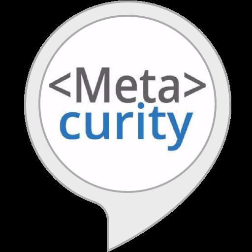 Amazon com: Cybersecurity News: Alexa Skills