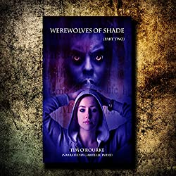 Werewolves of Shade