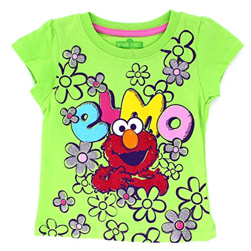 Most Popular Girls Novelty Clothing