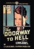 The Doorway To Hell [DVD] [1930] [Region 1] [US Import] [NTSC]