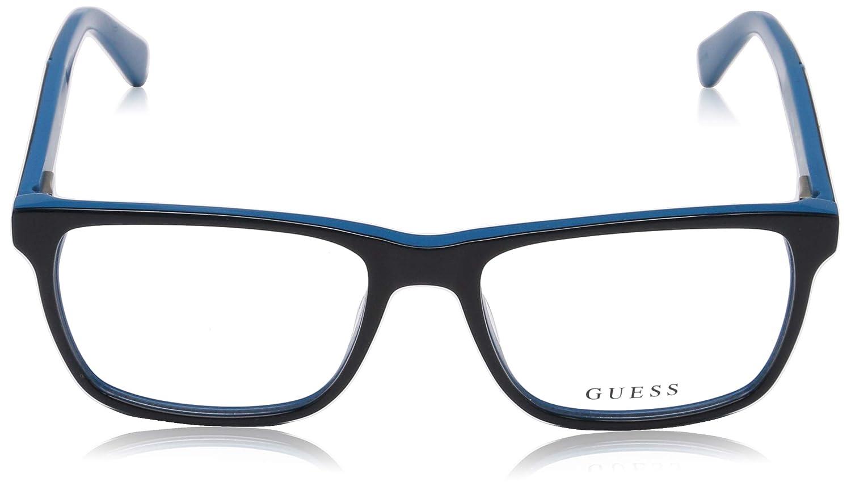 Guess GU1901 C54