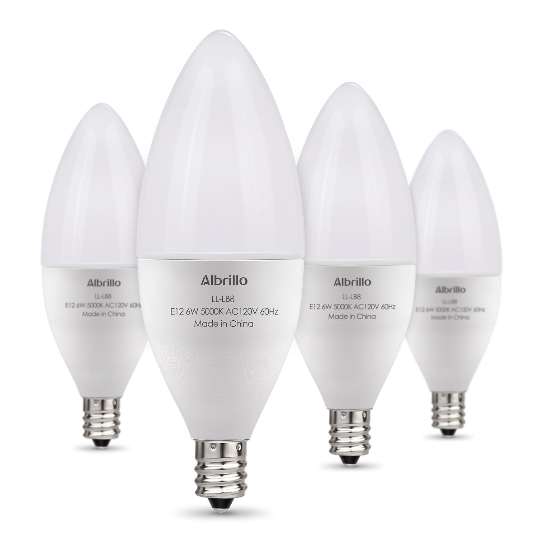 Krypton & Xenon bulbs | Amazon.com