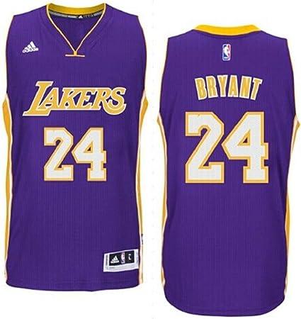 kobe bryant youth jersey purple cheap online
