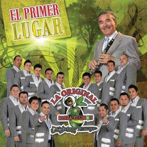 El Mejor Perfume (Album Version)