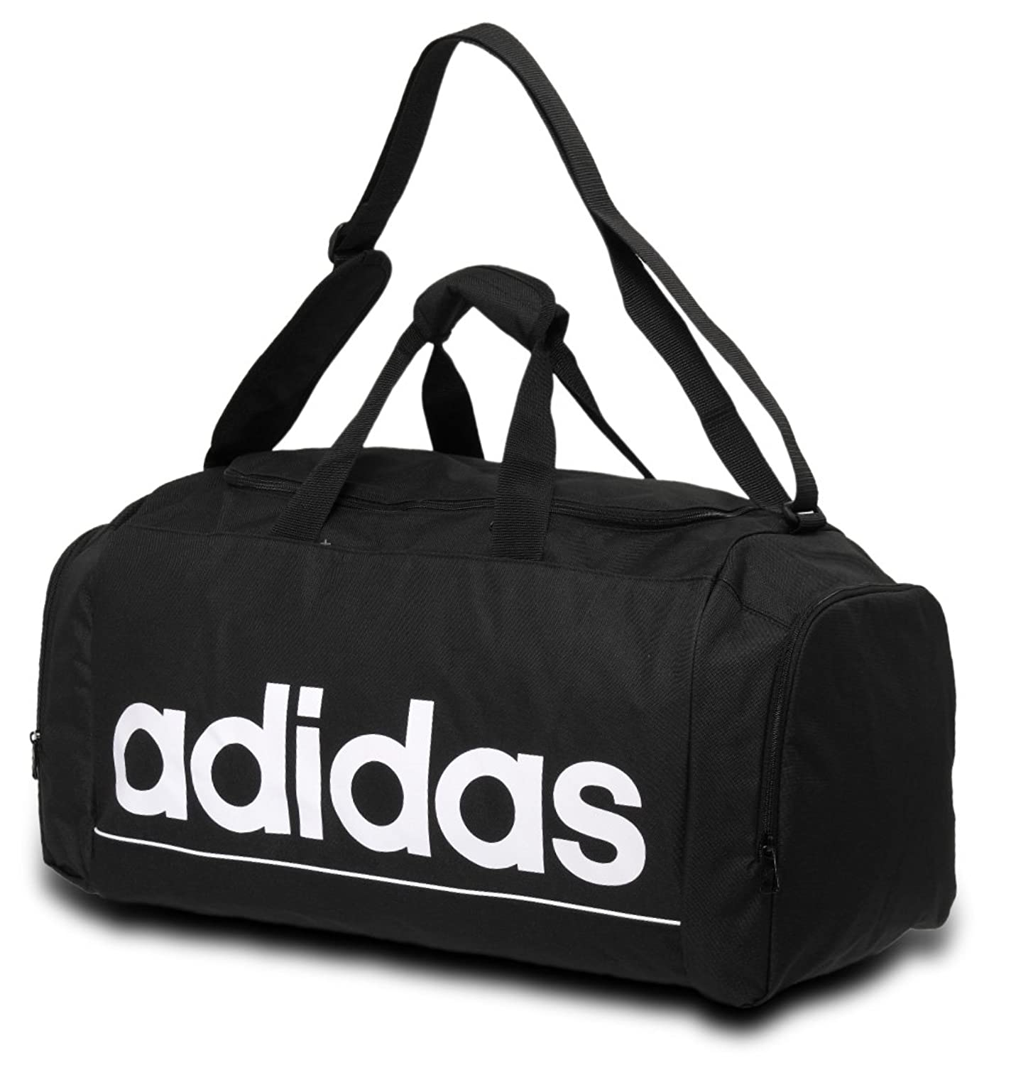 02636988045 adidas essentials bag on sale > OFF58% Discounts