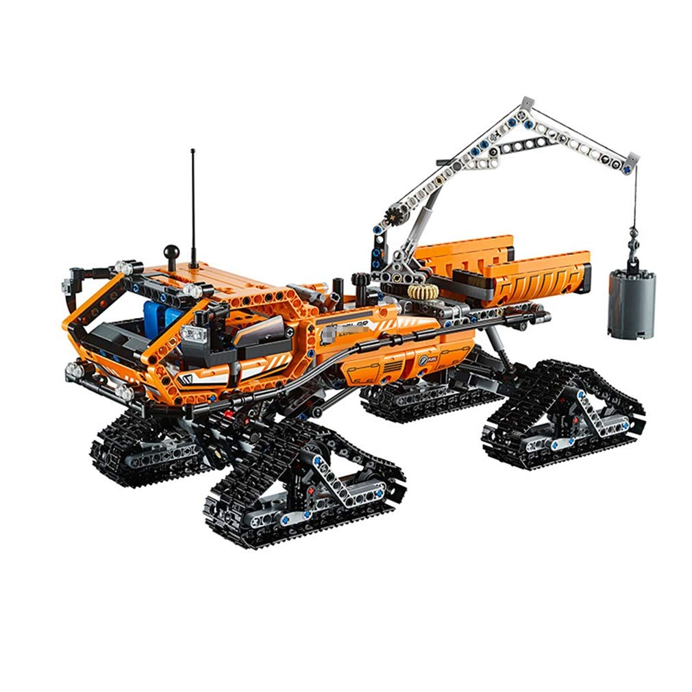 P1015 3d 3d P1015 diyパズルビルディングブロックのおもちゃ、モデル構築キットブロック趣味モデルキットのおもちゃdiy教育キッズギフトモデル Orange Orange B07QPH75KG, 村岡町:29590d72 --- m2cweb.com