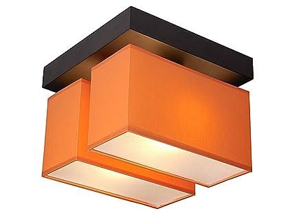 Lámpara de techo – WeRo Design Bilbao de 020bl2