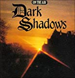 img - for Dark Shadows Episode Guide (Dark Shadows Fan Club) book / textbook / text book