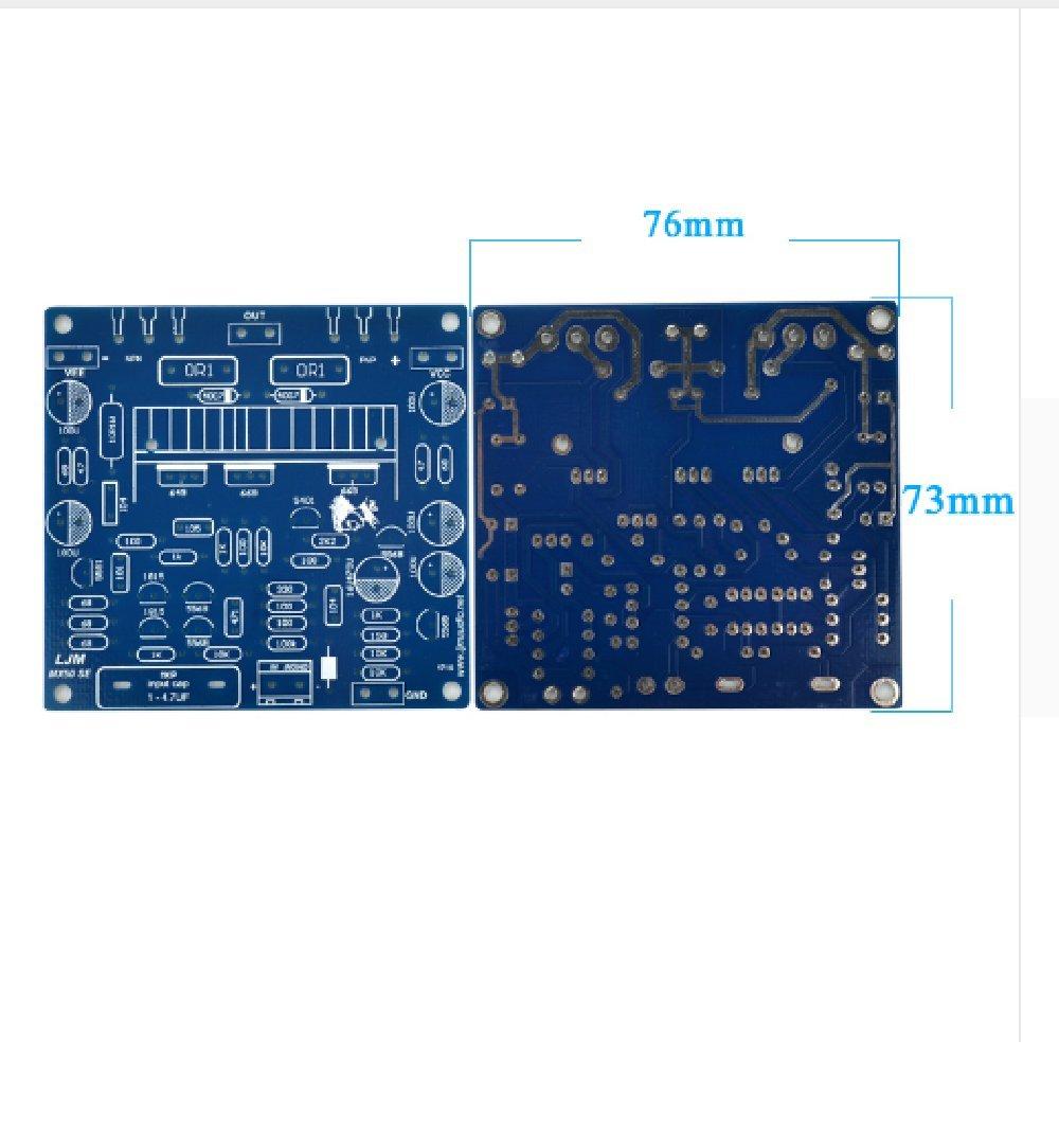 HP 70-41150-03 70-41150-04 2U MSA20 MSA60 MSA70 RAIL KIT EVA4000 EVA6000 EVA8000