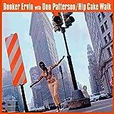 Hip Cake Walk + 5 Bonus Tracks