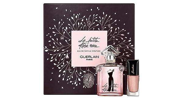 Guerlain - Estuche de regalo Eau de Parfum La Petite Robe ...