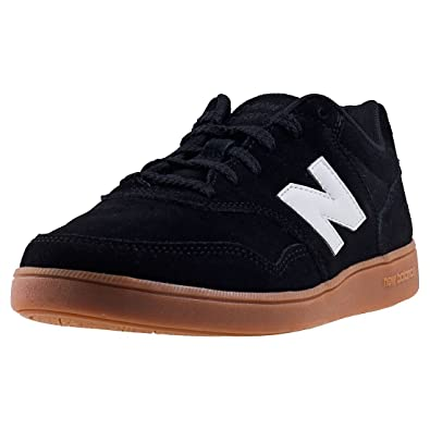 New Balance CT 288 D OEC Black