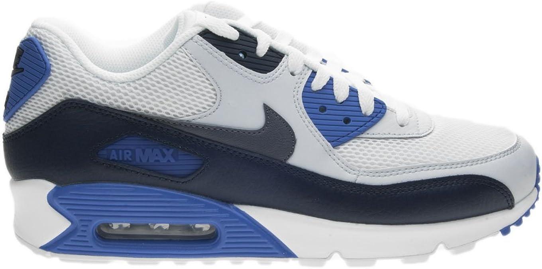 Nike Scarpe Air Max 90 Essential CODICE 537384 421: Amazon