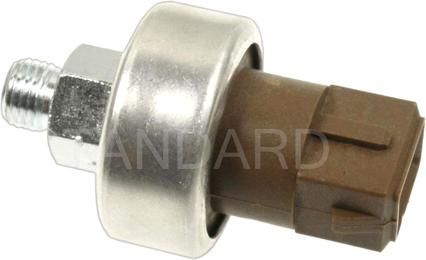 Standard Motor Products PSS27 Power Steering Pressure Switch