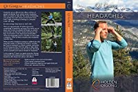 Qi Gong for Headaches by Lee Holden (YMAA) 2018 Qigong DVD series **BESTSELLER**