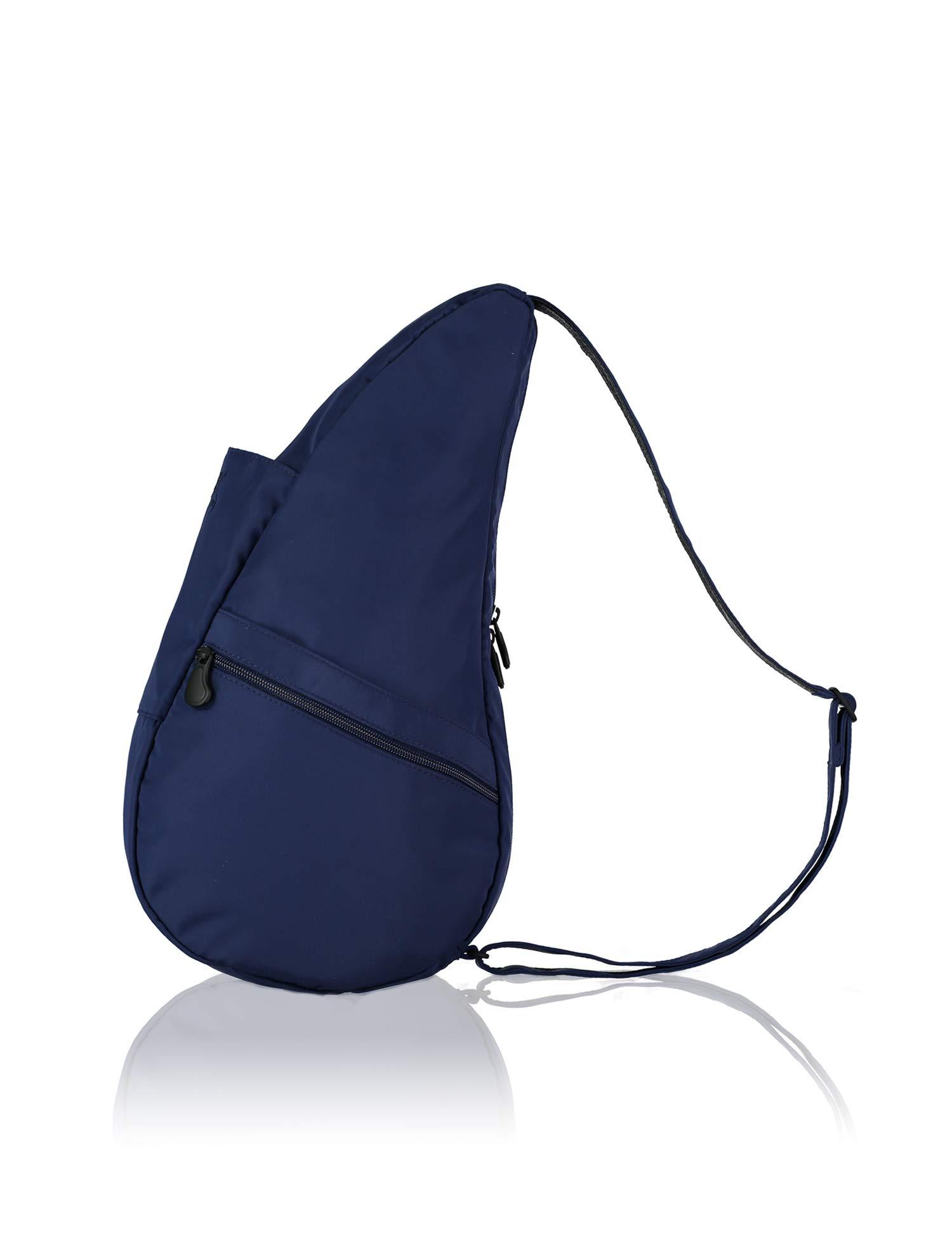 AmeriBag Classic Healthy Back Bag tote Microfiber
