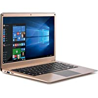 "Notebook Multilaser 13.3 Pol 4Gb 64Gb Windows 10 Dual Core Dourado - PC223, Multilaser, PC223, Intel Celeron N3350, 4GB GB RAM, Tela"","