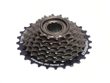 Fahrrad Ritzel Reinigen