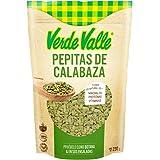 Verde Valle Pepitas de Calabaza - 230 g