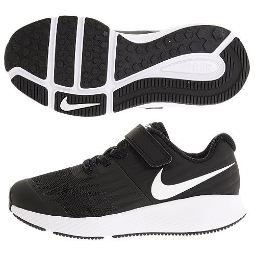 e726004f9 Nike Star Runner (PSV)