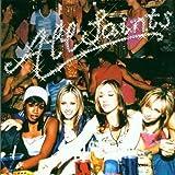 Saints & Sinners (+2 Bonus Tracks)