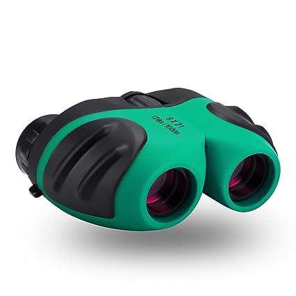 Happy Gift Birthday Gifts For 3 12 Years Old Boys Compact Binoculars Bird