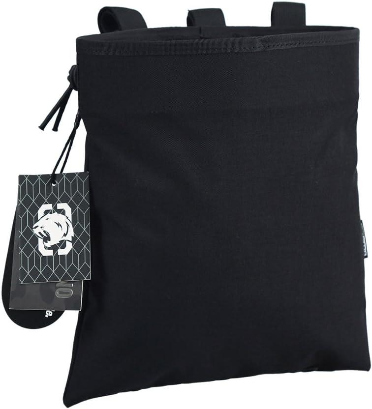 L90cm//C50 Black Mascot 08131-010-09-90C50Ronda Craftsmens Trousers