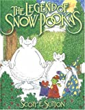 The Legend of Snow Pookas, Scott E. Sutton, 1888045140