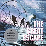 The Great Escape | Paul Brickhill