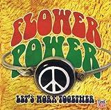 Flower Power: Let's Work Together