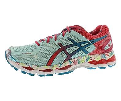 bac9e0dfd171 ... ireland asics gel kayano 21 nyc running womens shoes size 6 bde1b 542f2  ...
