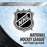 Turner Licensing Sport 2017 NHL All Team Box Calendar (17998051466)