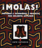 Molas!, Kate Mathews, 1579900208