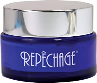 product image for Repechage Opti Firm Renewal Complex Retinol Moisturizing Cream with Natural Vitamin A + Vitamin E + Hyaluronic Acid For Face and Eye Area Restorative Skin Care For Men and Women 0.85 oz