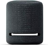 Echo Studio (エコースタジオ)Hi-Fiスマートスピーカーwith 3Dオーディオ&Alexa