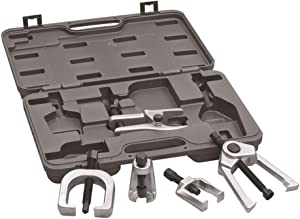 GEARWRENCH 5 Pc. Front End Service Set - 41690
