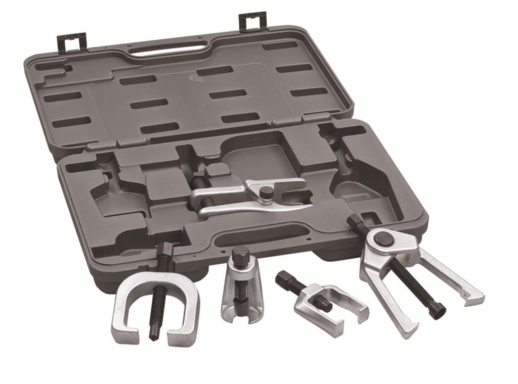 GearWrench 41690 Front End Service Set