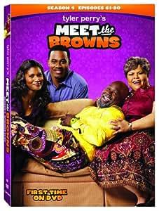 meet the browns season 2 stream