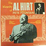 The Wizardry of Al Hirt