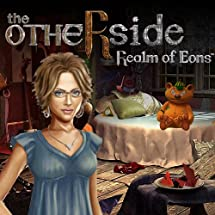 The Otherside: Realm of Eons [Download]