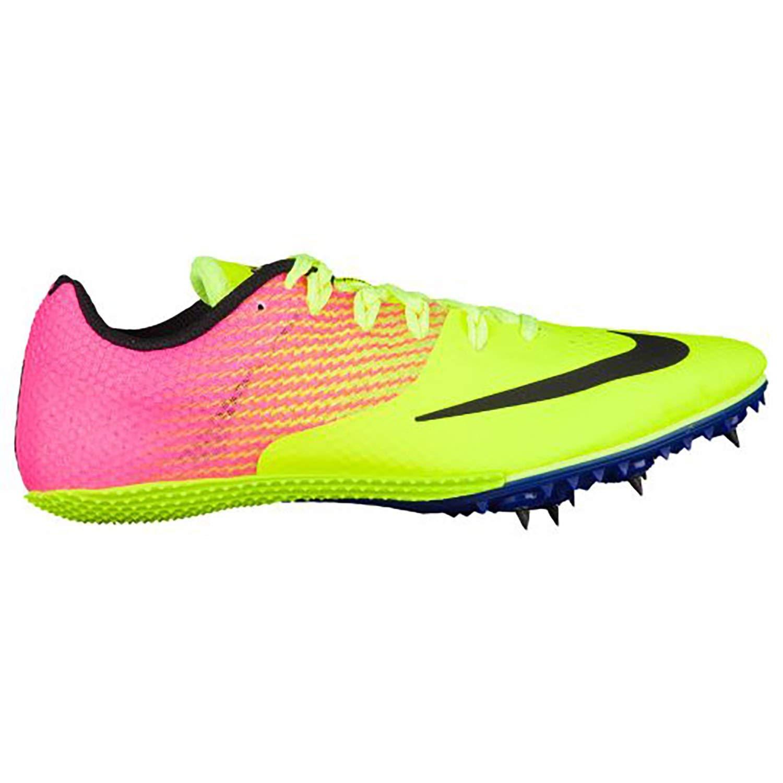 Nike Men's Zoom Rival S 8 Track Spike