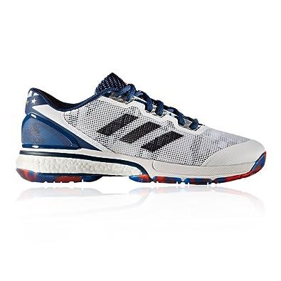 Adidas Stabil Boost 20y: : Vêtements et accessoires