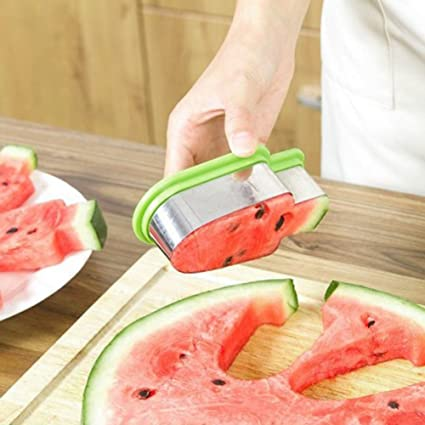 Watermelon Slicer - Creative Simple Watermelon Cutters ...