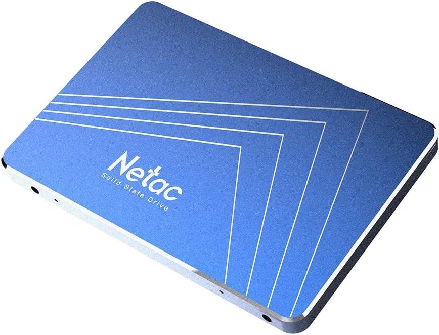 Ssd 720 GB Ssd Disco Duro 720 GB Sata 3 Unidad De Estado Sólido ...