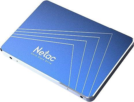 Ssd 720 GB Ssd Disco Duro 720 GB Sata 3 Unidad De Estado ...