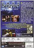 dark descent dvd Italian Import