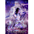Ever Winter (A Dark Faerie Tale Book 3)